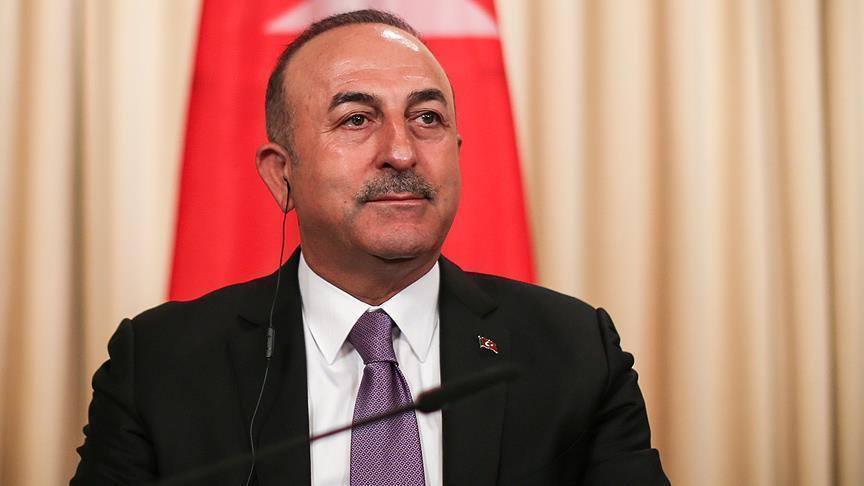 تركيا: الأسد لن يكون قادراً على حكم سوريا