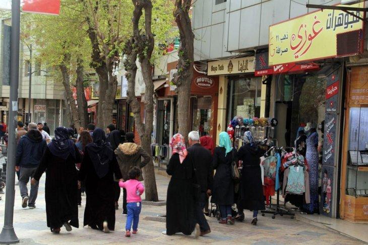 مشروع جديد لتقديم الدعم النفسي للاجئين السوريين في تركيا