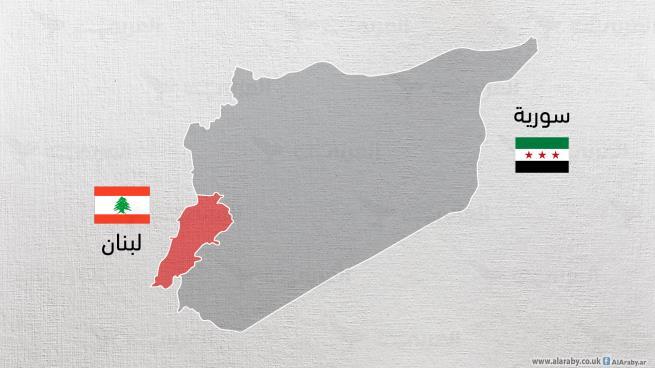 لبنان والعودة إلى