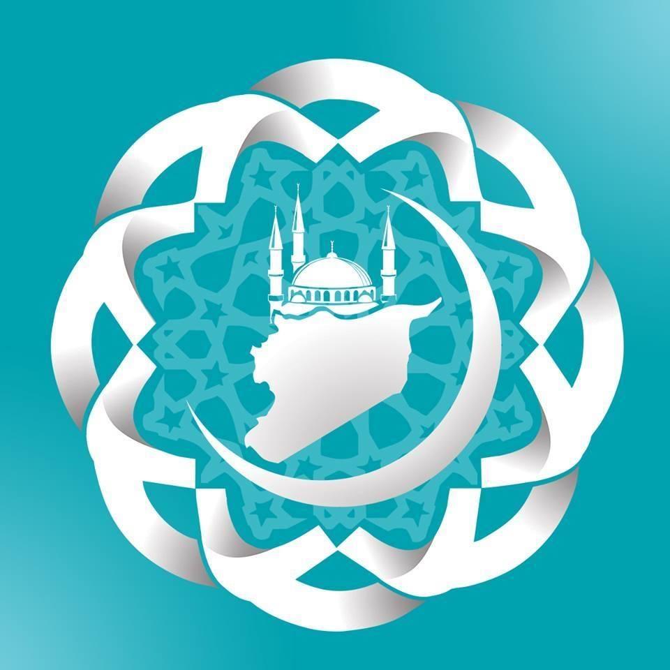 المجلس الإسلامي السوري يدعو إلى نصرة درعا