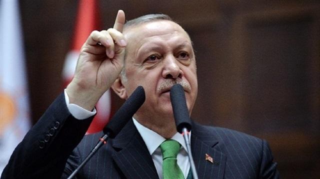 الديمقراطية والصنبور.. من ظلال الانتخابات التركية