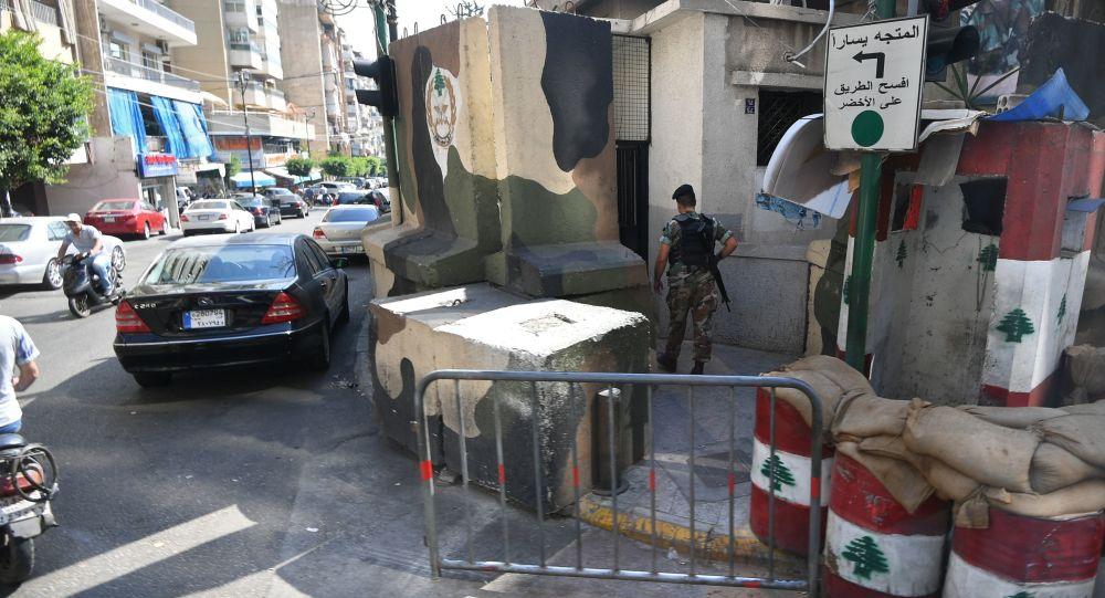 لبنان يعلق على خطة روسيّة لإعادة اللاجئين السوريين