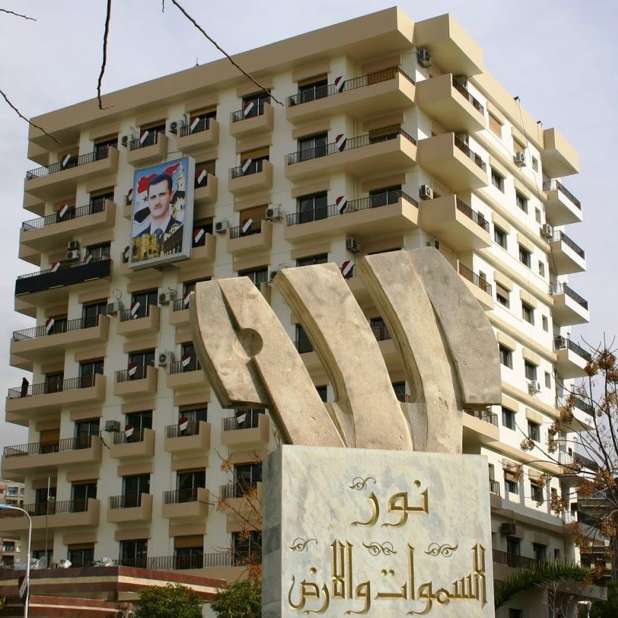 نظام الأسد يحارب إرث