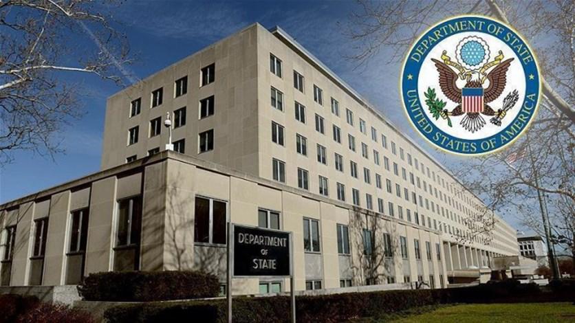 بعد تعهد حلفائها بدفع الكلفة .. واشنطن تعلق صرف 230 مليون دولار لمناطق شرقي سوريا