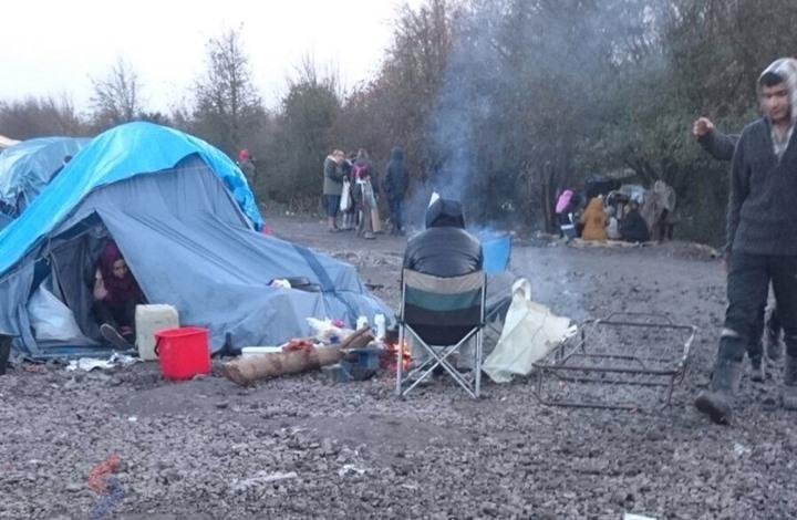 فرنسا ترفض المقترح الروسي لإعادة اللاجئين السوريين .. ولبنان يبدأ بإعادتهم دون ضمانات أممية