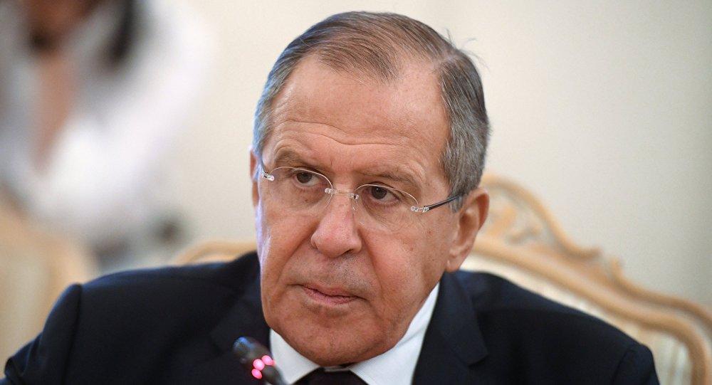 روسيا تهدد باستهداف المواقع العسكرية في إدلب