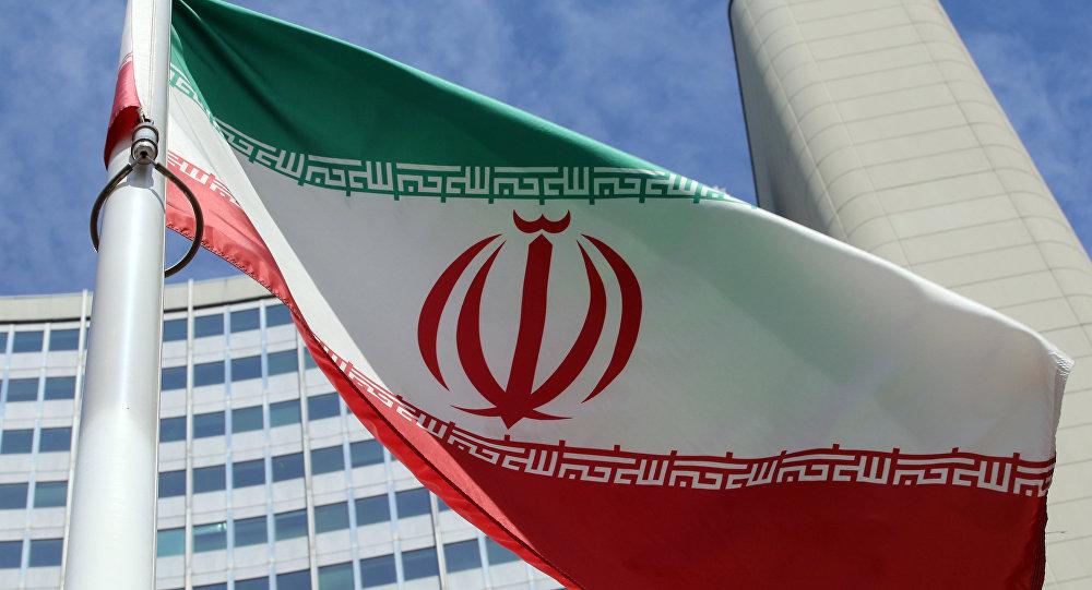 إيران ترحب باتفاق إدلب