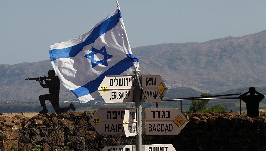 روسيا وإسرائيل.. توتر لمنع تصادم المصالح بسوريا