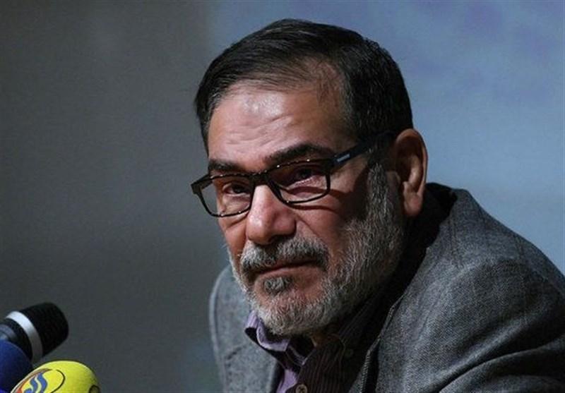 إيران تتوعد بالرد على إسرائيل في حال استهداف النظام السوري وحلفائه