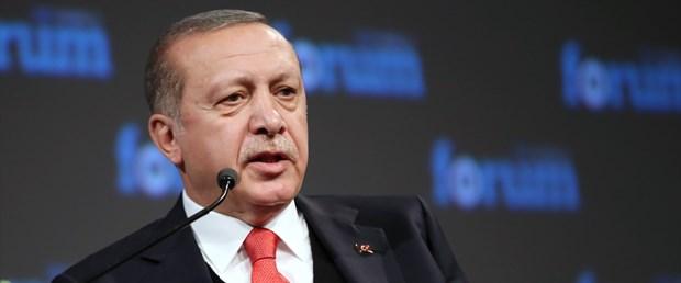 أردوغان يحدّد موعد خروج القوات التركية من سوريا