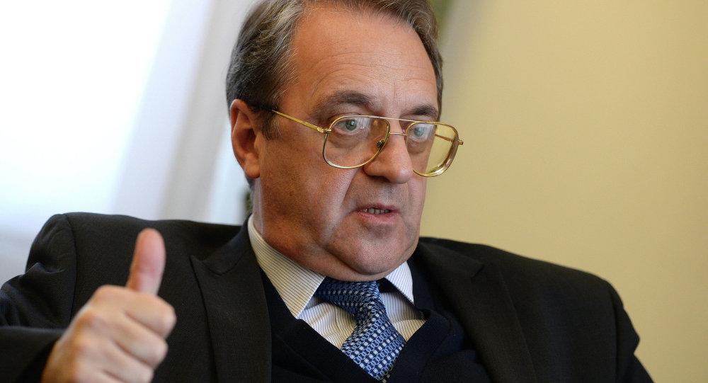 روسيا تحدد أهدافها في إدلب.. الاتفاق الأخير مؤقت!