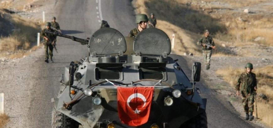 هل يؤسس اتفاق إدلب لصدام روسي - تركي؟