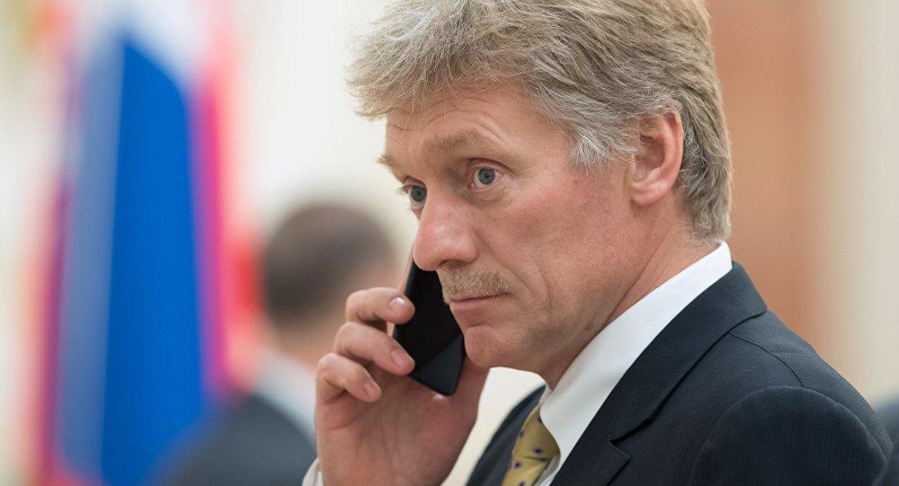 موسكو راضية عن أداء أنقرة بخصوص اتفاق إدلب