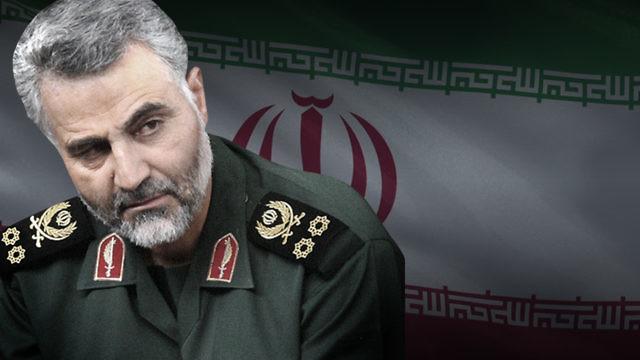 السعودية تدرج الحرس الثوري الإيراني وكبار قادته ضمن لوائح الإرهاب