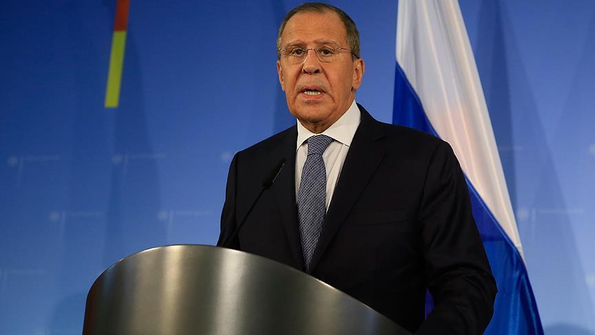 روسيا تخطط لاستضافة قمة ثلاثية حول سوريا