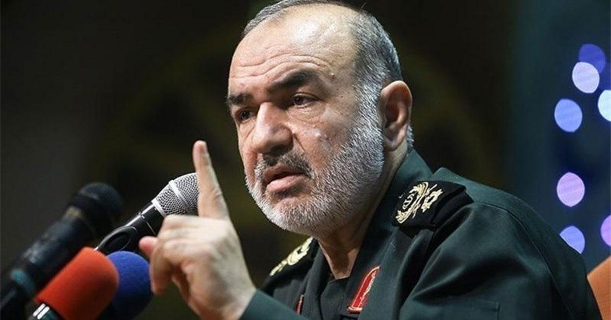 إيران: لا نية لدينا للاصطدام مع روسيا.. ولكننا باقون في سوريا