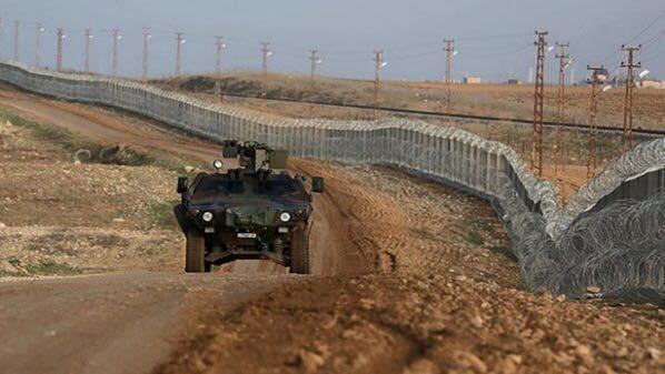 ارتباك إسرائيلي في سورية