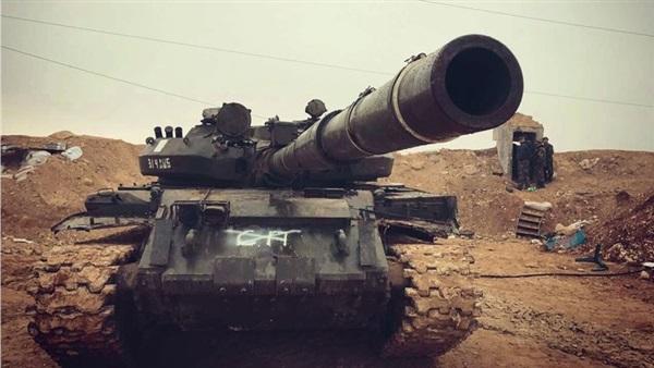 نشرة أخبار سوريا- نظام أسد يصدر أحكام إعدام بحق 40 قيادياً من المعارضة، وديمستورا: هناك صفحة ستطوى في سوريا قريباً -(11-12-2018)