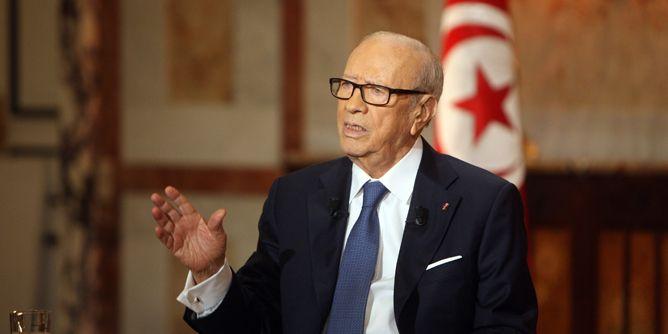 مصادر: وزير الخارجية التونسي في دمشق قريبا لدعوة الأسد لحضور القمة العربية