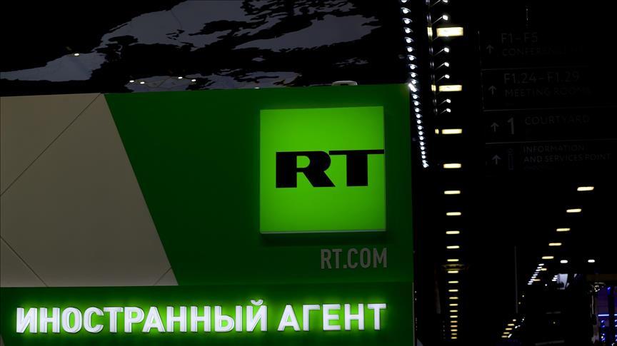 الإعلام الروسي..هل يحاول كسر عزلة نظام الأسد؟