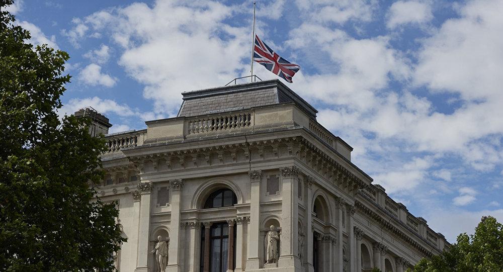 بريطانيا تنتقد قرار واشنطن سحب قواتها من سوريا