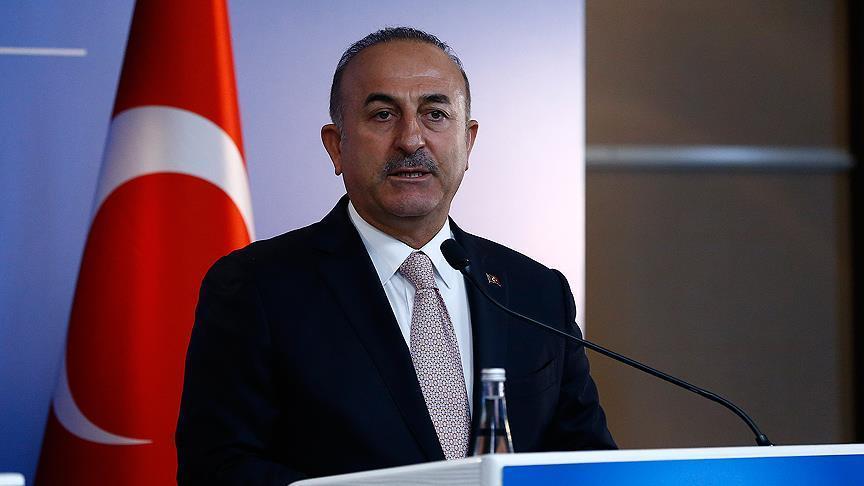 اجتماع تركي-أمريكي لبحث الانسحاب الأمريكي من سوريا