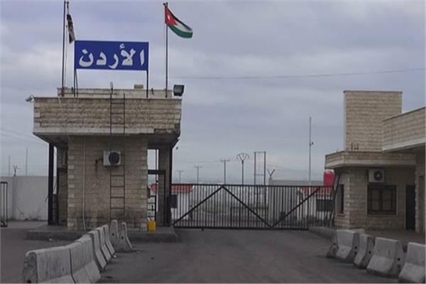 نظام الأسد يرد على تصريحات العاهل الأردني حول عودة العلاقات بين الطرفين