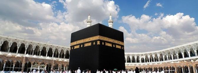 العودة إلى التربية القرآنية.. آية البر