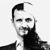 النصرة .. نسخة من نظام الأسد