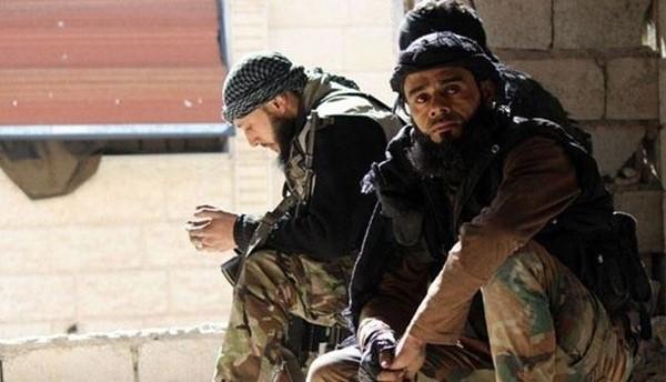 هذا ما تم الاتفاق عليه بين هيئة تحرير الشام وأهالي