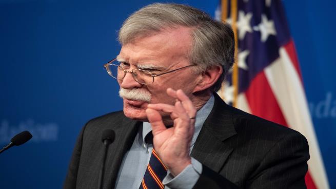 شروط أميركية على العملية التركية