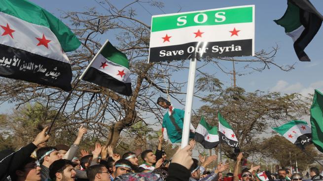 السوريون في مصر.. قوة عمل وإنتاج واستثمار