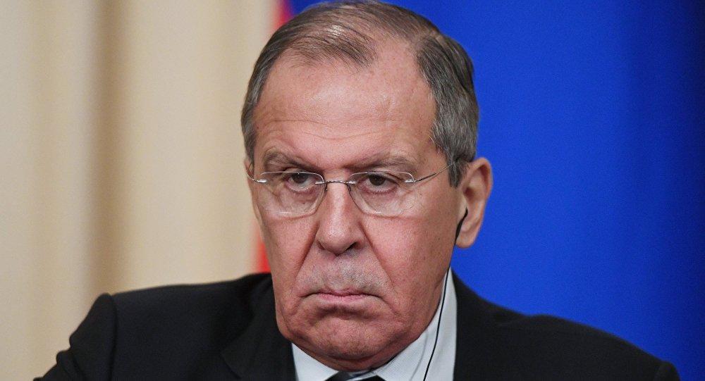 موسكو تتهم