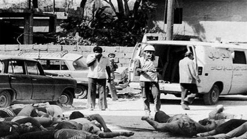 رئيس الائتلاف: سكوت المجتمع الدولي عن مجازر حماة أوصلنا إلى ما نحن عليه