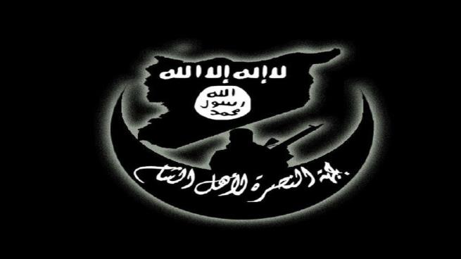 متى ستغادر جبهة النصرة المشهد؟