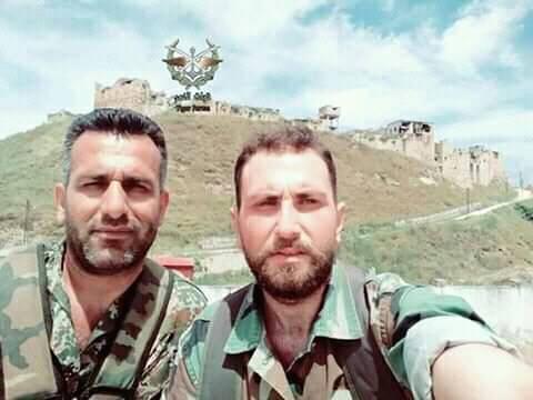 حصاد أخبار الخميس- ميلشيات الأسد تتقدم في أربع مناطق بريف حماة، ومجلس الأمن يعقد جلسة طارئة لمناقشة الوضع شمال سورية -(9-5-2019)