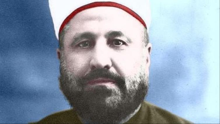 الشيخ رشيد رضا والعمل السياسي (1)