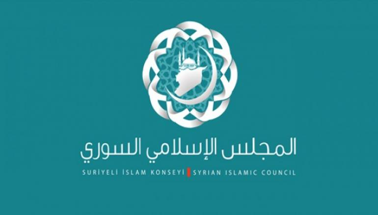 الإسلامي السوري يطالب بمؤازرة فصائل إدلب، ويحذر من