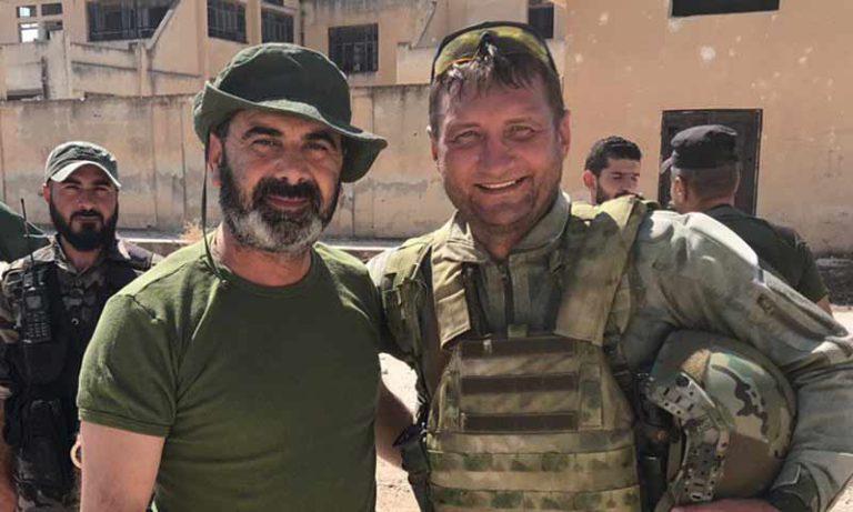 حصاد أخبار الخميس- ميلشيات الأسد تتوغل في خان شيخون بعد انحياز الثوار عنها، وتركيا تؤكد عدم نيتها سحب نقطة المراقبة من مورك -(22-8-2019)