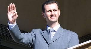 بشار الأسد في السلطة.. العقد الضائع