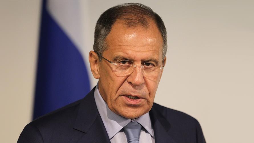 روسيا تبرر احتلالها لـ