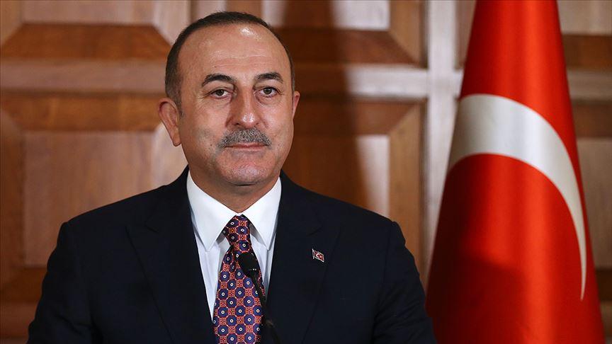 تركيا تهدد بالتحرك منفردة لإنشاء المنطقة الآمنة