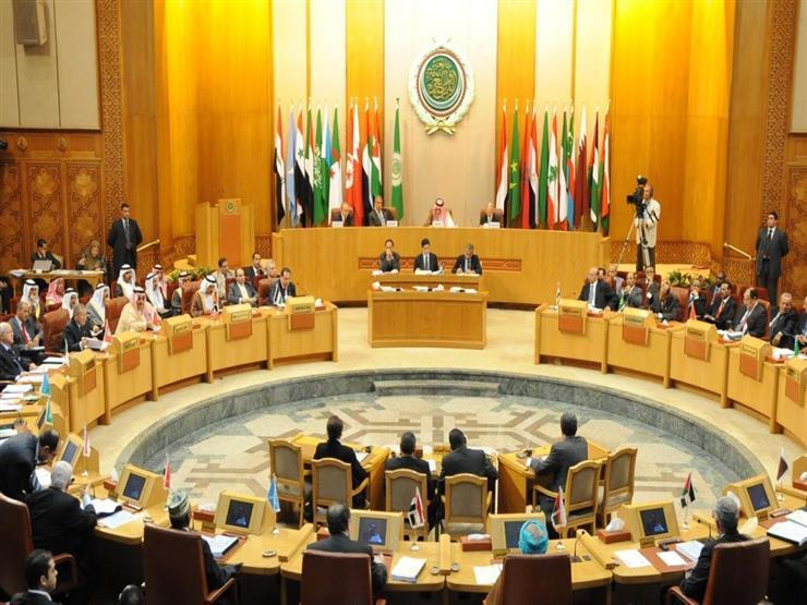 حصاد أخبار الخميس- قيادي سابق لدى تحرير الشام يتهم