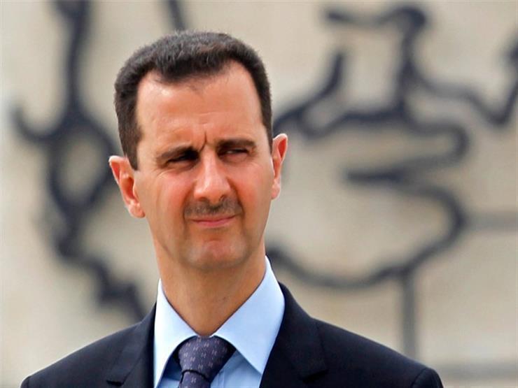 سلطة بشار الأسد تتداعى