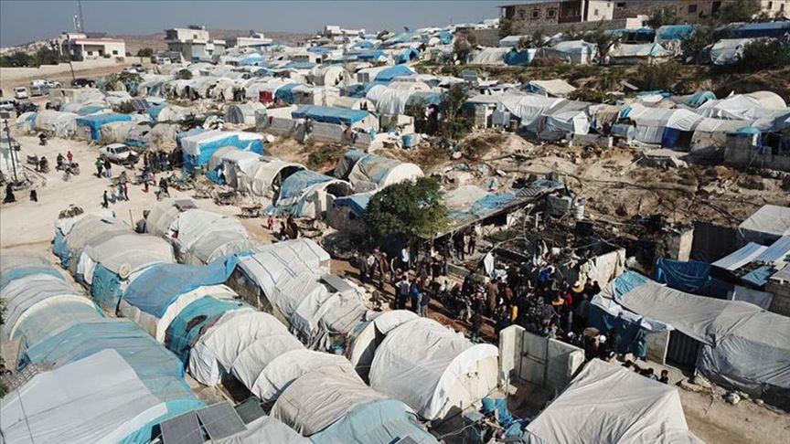 الأمم المتحدة تدعو لإجراء تحقيق موسّع في مجزرة