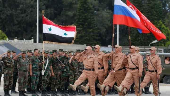 في ظل محدودية إمكانياتها؛ روسيا تغير تعاطيها مع الملف السوري