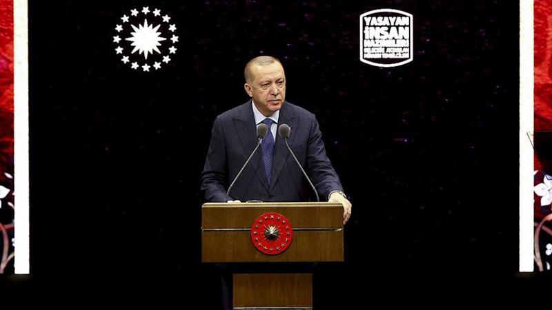 بعد فشل اجتماع أنقرة .. أردوغان يتحدث عن خطوات تركية في إدلب