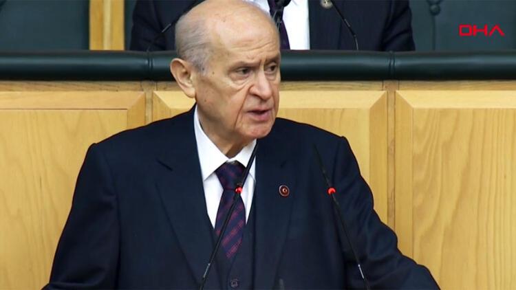 زعيم سياسي تركي يطالب بلاده بإسقاط الأسد ودخول دمشق