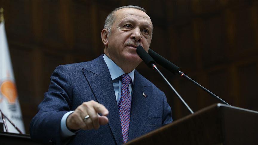 أردوغان يطلق إنذاره الأخير: تركيا أعدت خطة لعملية عسكرية في إدلب: