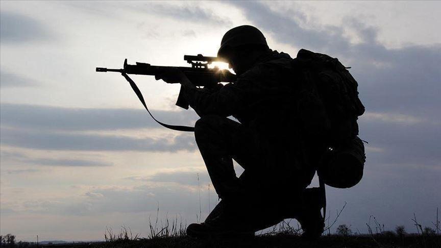 روسيا تعزز وجودها العسكري في القامشلي